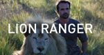 Lion Ranger – Bild: NGC Europe Limited
