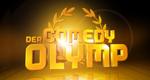 Der Comedy Olymp – Bild: RTL