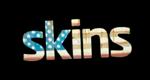 Skins – Bild: MTV Networks