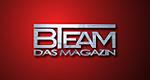 B Team – Das Magazin – Bild: ORF