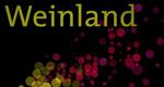 Weinland – Bild: SWR