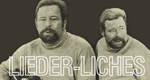 Lieder-liches