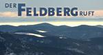 Der Feldberg ruft – Bild: SWR