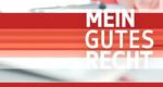 Mein gutes Recht – Bild: WDR