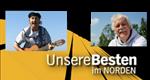Unsere Besten im Norden – Bild: NDR/Studio Hamburg