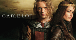 Camelot – Bild: Starz Entertainment, LLC.