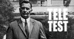 Tele-Test