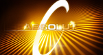 Absolut … – Bild: I & U TV