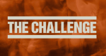 The Challenge – Bild: MTV Networks