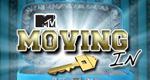 Moving in – Bild: MTV Networks