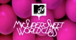 My Super Sweet World Class – Bild: MTV Networks
