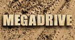 MegaDrive – Bild: MTV Networks