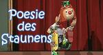 Poesie des Staunens – Bild: Die zauberhaften Welt der Augsburger Puppenkiste/BRalpha