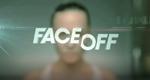 Face Off – Bild: Syfy
