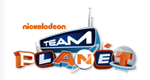 Team Planet – Bild: nickelodeon