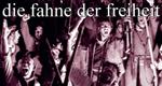 Die Fahne der Freiheit – Bild: arte/Rai Cinema