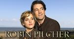 Robin Pilcher – Bild: ZDF/Graeme Hunter Pictures