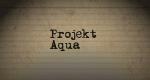 Projekt Aqua