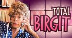 Total Birgit – Bild: SRF