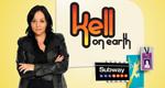 Kell on Earth - Powerfrau im Fashionbusiness – Bild: Bravo Media