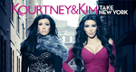 Kourtney and Kim Take New York – Bild: E! Entertainment Television, Inc.