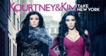 Kourtney and Kim Take New York – Bild: E! Entertainment Television, Inc.
