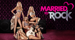 Married to Rock – Bild: E! Entertainment Television, Inc.
