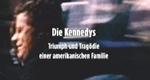 Die Kennedys – Triumph und Tragödie einer amerikanischen Familie – Bild: VOX/SpiegelTV/KH
