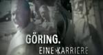 Göring – Eine Karriere – Bild: ZDF