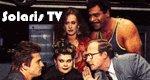 Solaris TV – Der freundliche Sender im All
