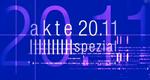 Akte Spezial 20.11 – Bild: Sat.1