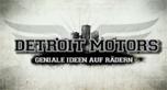 Detroit Motors – Geniale Ideen auf Rädern – Bild: DMAX (Screenshot)