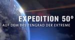 Expedition 50° – Auf dem Breitengrad der Extreme – Bild: BR