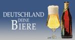 Deutschland, deine Biere