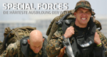 Special Forces – Die härteste Ausbildung der Welt – Bild: Discovery Communications, LLC.