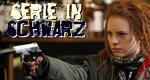 Serie in Schwarz – Bild: France 2