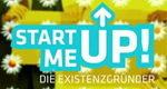 Start me up – Bild: zdf_neo