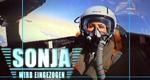 Sonja wird eingezogen – Bild: RTL