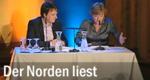 Der Norden liest – Bild: NDR