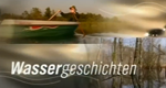 Wassergeschichten – Bild: NDR