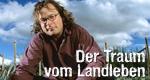 Der Traum vom Landleben – Bild: Channel 4