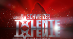 Die grössten Schweizer Talente – Bild: SRF
