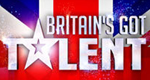 Britain's Got Talent – Bild: itv
