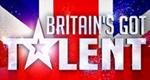 Britain's Got Talent – Bild: itv
