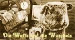 Die Wuffs und die Wuschels