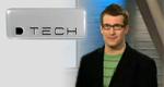 D Tech – Bild: DMAX (Screenshot)