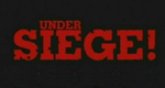 Unter Belagerung – Bild: Discovery Communications, LLC.