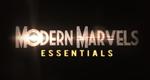 Moderne Wunder Kompakt – Bild: History Channel