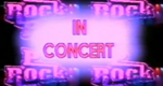 Rock-Pop in Concert