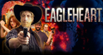 Eagleheart – Bild: Adult Swim/Turner Broadcasting System, Inc.